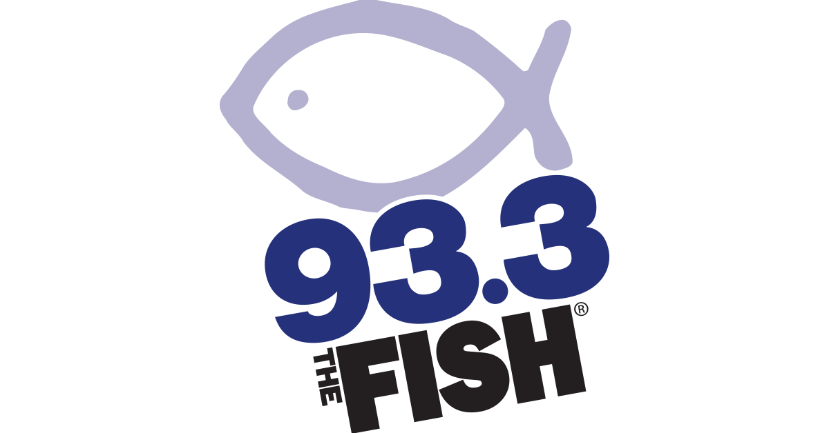 Listen to Free Christian Music and Online Radio | 933 FM The Fish