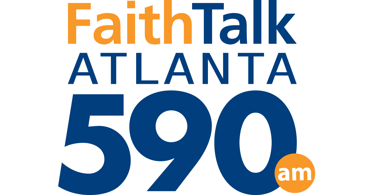 Atlanta Christmas Musical | FaithTalk Atlanta 590 - Atlanta, GA