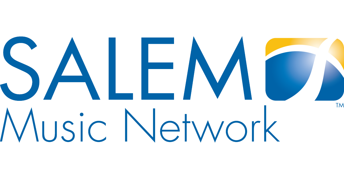 SMN - Salem Music Network