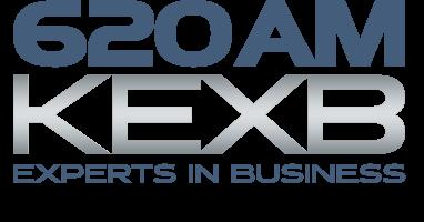 legend of tarzan review 620 am kexb experts in business dallas tx