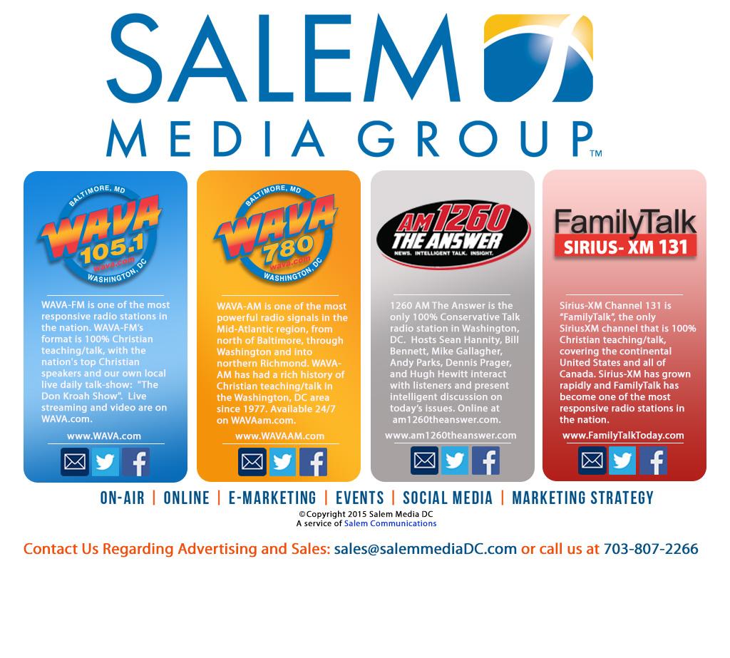 SalemMediaDC