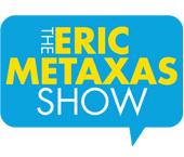 Eric Mataxes Show