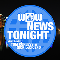 WDW News Tonight