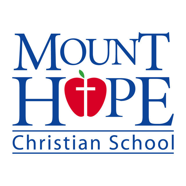 mount hope christian personals Mount hope christian school is a private elementary school in burlington the principal of mount hope christian school is mrs elaine driscoll, principal 320 children attend mount hope christian school, and the ratio of students to teachers is 6:1 burlington high school is one of the nearest .