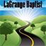 Pastor Tony Rose - LaGrange Baptist