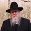 Shmuel Butman - Moshiach in the Air (Talkline)