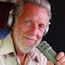 Bob Marshall - Healthline