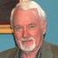 John Cathcart - World Missionary Evangelism