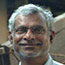 K.P. Yohannan - The Road to Reality
