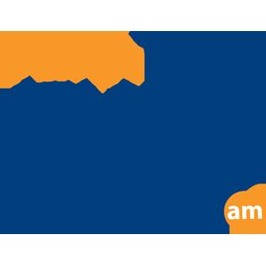 WDWD-AM FaithTalk Atlanta AM 590
