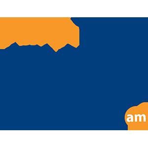 FaithTalk Atlanta AM 970