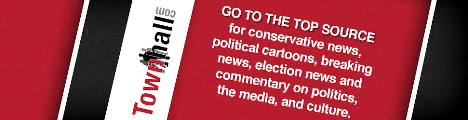 Go to the top source for conservative news.