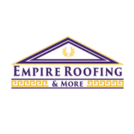 101 5 Word Fm Pittsburgh Pa Honey Do List Roofing