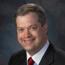 Dr. Stephen Rummage - Moving Forward