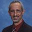 Pastor Steve Kreloff - Verse by Verse