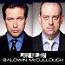 Stephen Baldwin & Kevin McCullough - Baldwin McCollough Live