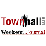 Hugh Hewitt - Townhall Weekend Journal
