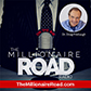 The Millionaire Road