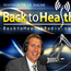 Dr. J.R. Barone - Back To Health