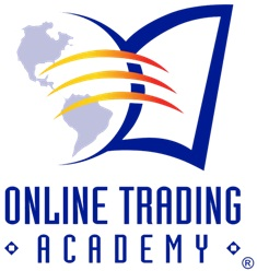 The Trader's Edge of the Online Trading Academy