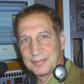 The Money Man Report with Daniel Frishberg