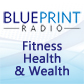 Blueprint Radio Show