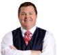 Andrew Cordle Radio Show