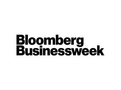 Bloomberg Businessweek Weekend