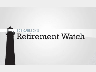Retirement Watch with Bob Carlson