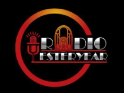 Radio Yesteryear