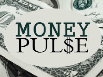 Money Pulse