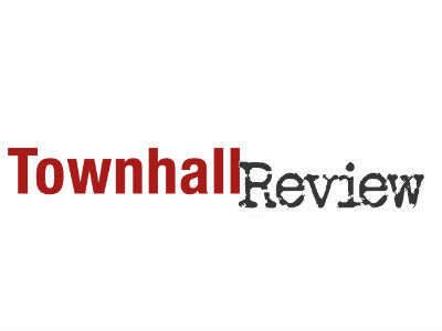Townhall Review