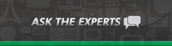Ask the Experts Radio Show