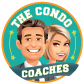 The Condo Coaches