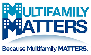 Multifamily Matters