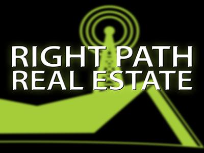 Right Path Real Estate