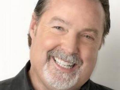 Bill Gunderson