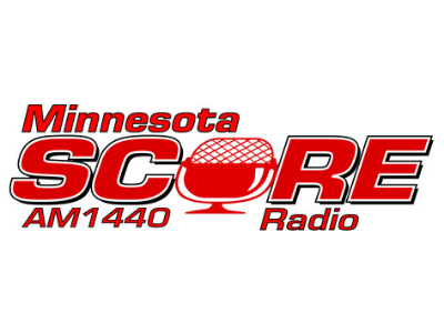 MN Score Radio's 'Ten Thousand Takes'