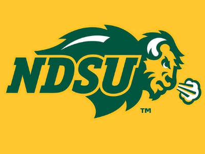 NDSU Bison Men's Basketball