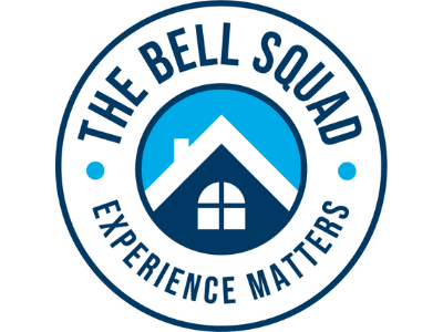 The Bell Squad