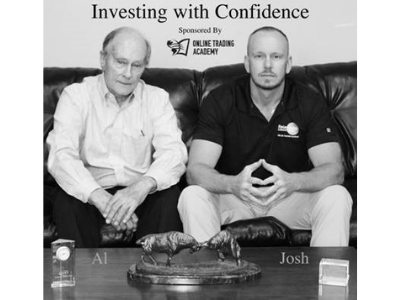 Investing with Confidence