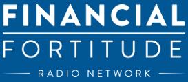Financial Fortitude Logo