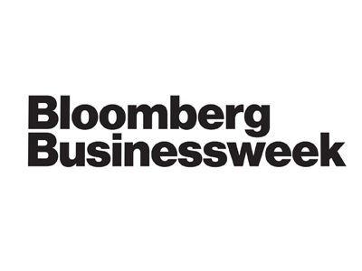 Bloomberg Businessweek Radio