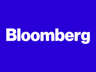 Bloomberg Law with June Grasso