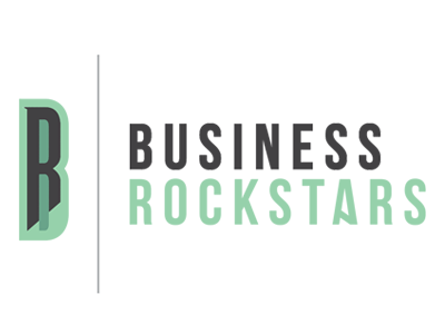 Business Rockstars with Ken Rutkowski