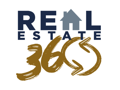 Real Estate 360