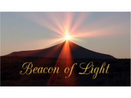 Beacon of Light