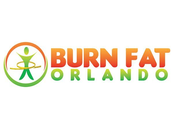Burn Fat Orlando with Dr. Patrick St. Germain