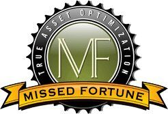 Missed Fortune with Doug Andrew