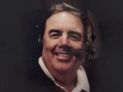 The Coach Phil Show